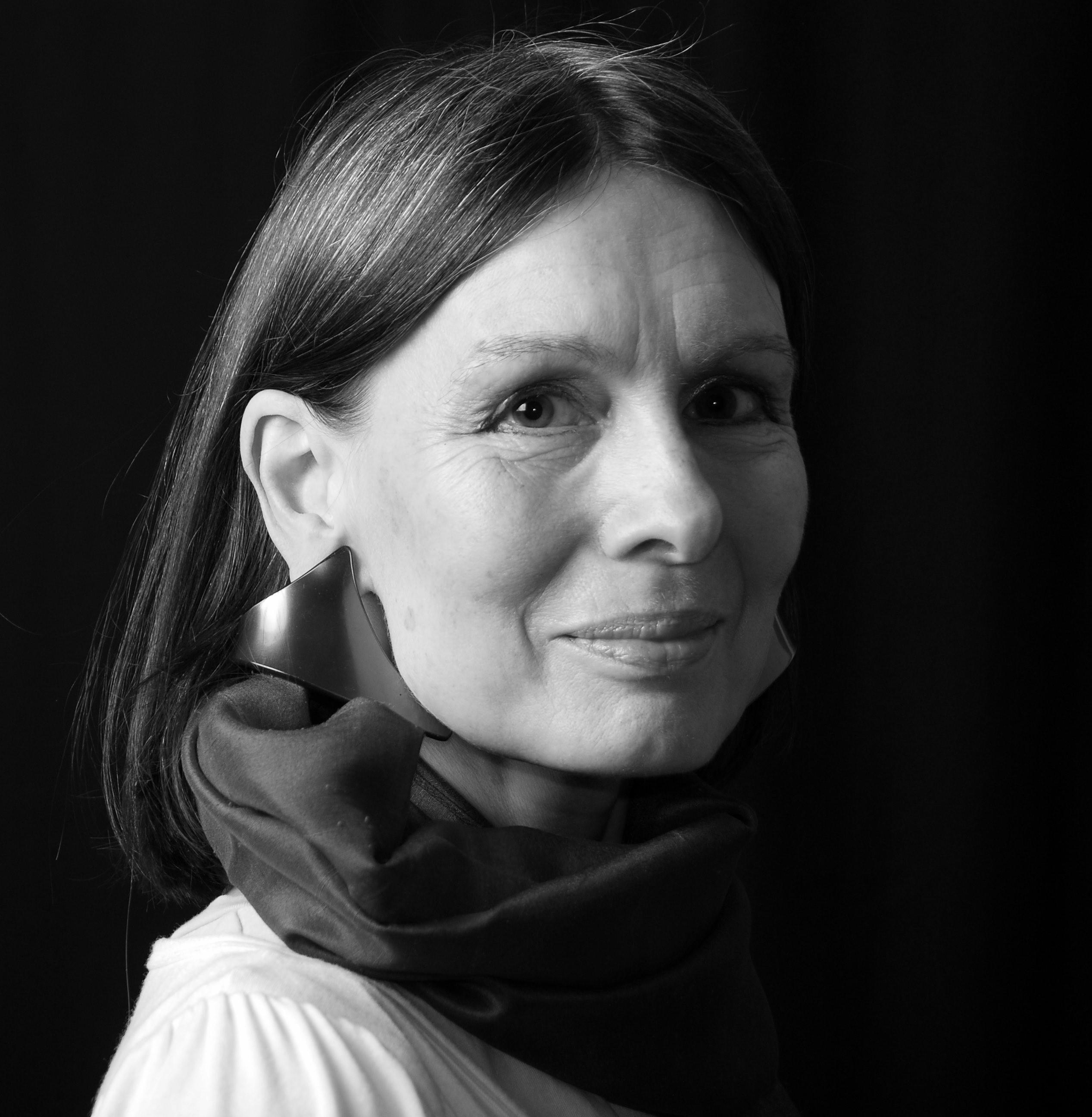 Andrea Schomburg