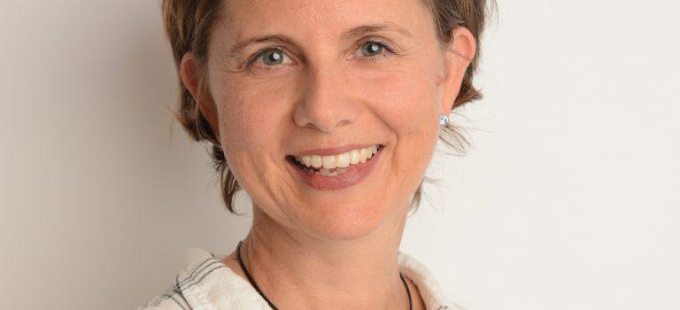 Anke Girod