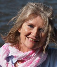 Karin Baron