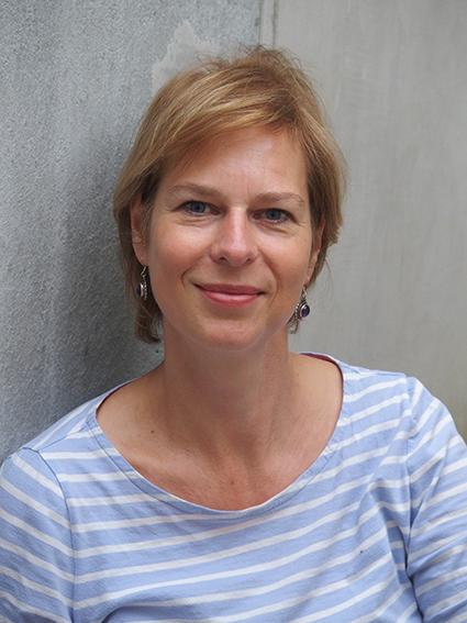 Maren von Klitzing