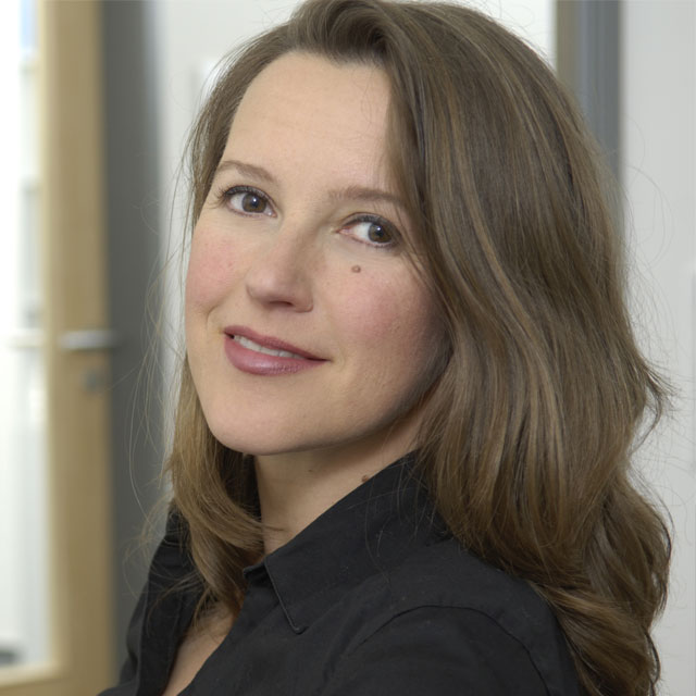 Anke Peterson
